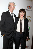 Mary Steenburgen Photo - LOS ANGELES - JAN 19  Ted Danson Mary Steenburgen at the 2019 Producers Guild Awards at the Beverly Hilton Hotel on January 19 2019 in Beverly Hills CA