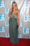 Annabelle Wallis Photo - Annabelle Wallis arriving at the Gay  Lesbian Center An Evening With Women Gala at the Beverly Hilton Hotel in Beverly Hills California on April 24 2009