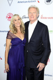 Ed Begley Jr Photo - LOS ANGELES - OCT 6  Rachelle Carson Ed Begley Jr at the 2018 Carousel Of Hope Ball at the Beverly Hilton Hotel on October 6 2018 in Beverly Hills CA