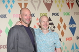 Corey Stoll Photo - LOS ANGELES - AUG 6  Corey Stoll at the FOX TCA Summer 2015 All-Star Party at the Soho House on August 6 2015 in West Hollywood CA