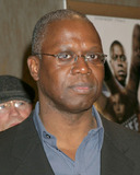 Andre Braugher Photo - Andre BraugherThief ScreeningPacific Design Center SilverScreenW Hollywood CAMarch 21 2006