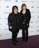 Hurts Photo - LOS ANGELES - JAN 24  Tammy Hurt Christine Albert at the 2020 Muiscares at the Los Angeles Convention Center on January 24 2020 in Los Angeles CA