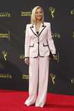 Lisa Kudrow Photo - LOS ANGELES - SEP 14  Lisa Kudrow at the 2019 Primetime Emmy Creative Arts Awards at the Microsoft Theater on September 14 2019 in Los Angeles CA