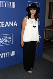 Mary Steenburgen Photo - LOS ANGELES - July 17  Mary Steenburgen at the Oceana And The Walden Woods Project Present Rock Under The Stars With Don Henley And Friends at the Private Residence on July 17 2017 in Los Angeles CA
