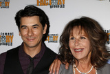 James Duval Photo - LOS ANGELES - JUL 6  James Duvall_Lainie Kazan at the Garlic And Gunpowder Premiere at the TCL Chinese 6 Theaters on July 6 2017 in Los Angeles CA