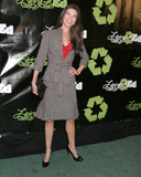 Adrienne Janic Photo - Adrienne JanicLiving With Ed Premiere Screening  PartySunset Lammle TheaterLos Angeles CADecember 21  2006