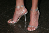 Amanda Brooks Photo - Amanda BrooksDirty Harry Screening  DVD PartyDirectors Guild of AmericaLos Angeles  CAMay 29 2008