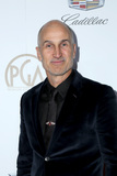 Craig Gillespie Photo - LOS ANGELES - JAN 20  Craig Gillespie at the Producers Guild Awards 2018 at the Beverly Hilton Hotel on January 20 2018 in Beverly Hills CA