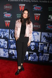Ariela Barer Photo - LOS ANGELES - JAN 30  Ariela Barer at the Excelsior A Celebration of Stan Lee at the TCL Chinese Theater IMAX on January 30 2019 in Los Angeles CA