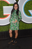 Ali Wong Photo - LOS ANGELES - DEC 7  Ali Wong at the 2017 GQ Men of the Year at the Chateau Marmont on December 7 2017 in West Hollywood CA