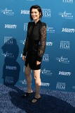 Elizabeth Winstead Photo - LOS ANGELES - NOV 11  Mary Elizabeth Winstead at the 10 Actors to Watch  Newport Beach Film Festival Fall Honors at the Resort at Pelican Hill on November 11 2018 in Newport Coast CA