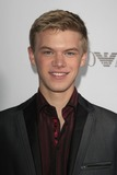 Kenton Duty Photo - LOS ANGELES - SEP 27  Kenton Duty at the Teen Vogues 10th Annual Young Hollywood Party at Private Location on September 27 2012 in Beverly Hills CA