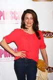 Alanna Ubach Photo - LOS ANGELES - MAY 29  Alanna Ubach arrives at  the Priscilla Queen of the Desert Play Opening at the Pantages Theater on May 29 2013 in Los Angeles CA