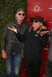 Robin Zander Photo - LAS VEGAS - APR 17  Chad Smith Robin Zander at the John Varvatos 13th Annual Stuart House Benefit at the John Varvatos Store on April 17 2016 in West Hollywood CA