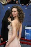 Alicia Minshew Photo - Alicia Minshew33rd Daytime Emmy AwardsKodak TheaterHollywood  HighlandLos Angeles CAApril 28 2006