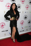 Apollonia Kotero Photo - LOS ANGELES - OCT 8  Apollonia Kotero at the 2016 Carousel Of Hope Ball at the Beverly Hilton Hotel on October 8 2016 in Beverly Hills CA