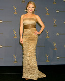 Alexa Havins Photo - Alexa Havins33rd Daytime Emmy AwardsKodak TheaterHollywood  HighlandLos Angeles CAApril 28 2006