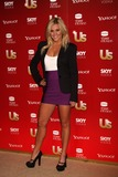 Ashley Roberts Photo - Ashley Robertsarriving at the 2009 US Weekly Hot Hollywood PartyVoyeurWest Hiollywood  CANovember 18 2009