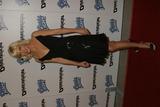 Anna Faris Photo - K33498EG SCARY MOVIE 3 - PREMIERE AT THE AVCO THEATRE WESTWOOD CA 10202003 PHOTO BY ED GELLER  EGI  GLOBE PHOTOS INC  2003 ANNA FARIS