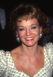 Cathy Rigby Photo - Cathy Rigby6945JPG1991 FILE PHOTONew York NYCathy RigbyPhoto by Adam ScullPHOTOlinknetONE TIME REPRODUCTION RIGHTS ONLY813-995-8612 - eMail ADAMcopyrightPHOTOLINKNET