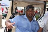 Alfonso Ribiero Photo - Miami Beach FL 6-28-2008Alfonso Ribiero at DJ Irie WeekendDigital Photo by JR Davis-PHOTOlinknet