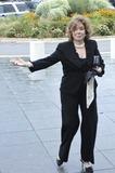 Teresa Heinz-Kerry Photo - Boston MA 8-28-2009Teresa Heinz KerryMemorial Service for Senator Edward Kennedy at the John F Kennedy Presidential LibraryPhoto by Lynn Cossever-PHOTOlinknet