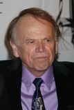Al Jardine Photo - New York 06-18-09Al Jardine of Beach BoysSongwriters Hall of Fame 40th Aniversary Induction Gala held at the Marriott Marquis HotelDigital photo by Maggie Wilson-PHOTOlinknet