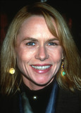 Amy Madigan Photo - Amy Madigan1383JPG1992 FILE PHOTO New York NYAmy MadiganAdam Scull-PHOTOlinknet