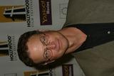 Gary Sinise Photo - K33565EG THE HUMAN STAIN - SPECIAL SCREENING AT THE ARCLIGHT CINEMAS HOLLYWOOD CA 10212003 PHOTO BY ED GELLER  EGI  GLOBE PHOTOS INC  2003 GARY SINISE