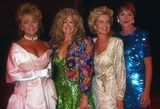 Lauren Tewes Photo - Love Boat2204JPG1991 FILE PHOTONew York NYJill Whelan Connie Stevens Florence Henderson Lauren TewesPhoto by Adam Scull-PHOTOlinknetONE TIME REPRODUCTION RIGHTS ONLYNO WEBSITE USE WITHOUT AGREEMENTE-TABLETIPAD  MOBILE PHONE APPPUBLISHING REQUIRE ADDITIONAL FEES718-374-3733-OFFICE - 917-754-8588-CELLeMail INFOPHOTOLINKNET