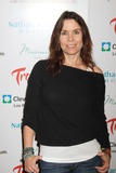 Annie Duke Photo - Las Vegas NV  - Sept 17Annie Duke Arrives At Brad Garretts 2nd Annual All-In For All-Good Poker Tournament Benefitting The Maximum Hope Foundation Held At The Tropicana Las Vegas In Las Vegas Nevada On September 17 2011 (Photo by LVPImageCollectcom)
