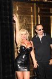 Coco Austin Photo - Las Vegas NV - September 2 Reality Stars Ice-T And Coco Austin Host The Night At Vanity Nightclub Inside The Hard Rock Hotel  Casino In Las Vegas Nevada On September 2 2011 (Photo by LVPImagecollectcom)
