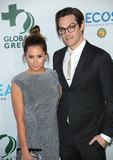 Christopher French Photo - Photo by gotpapstarmaxinccomSTAR MAX2018ALL RIGHTS RESERVEDTelephoneFax (212) 995-119622818Ashley Tisdale and Christopher French at The 15th Annual Global Green Pre Oscar Party in Los Angeles CA