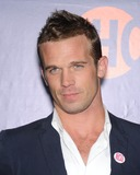 Cam Gigandet Photo - Photo by KGC-11starmaxinccomSTAR MAX2014ALL RIGHTS RESERVEDTelephoneFax (212) 995-119671714Cam Gigandet at the CBS CW and Showtime Television Critics Association (TCA) Summer Press Tour Party(West Hollywood CA)