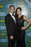 Chelsea Field Photo - Scott Bakula and Chelsea Field during the HBO EMMY Awards After Party held at the Pacific Design Center on September 22 2013 in West Hollywood CaliforniaPhoto Michael Germana Star Max