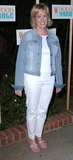 Alyce Alston Photo - Photo by Lee RothSTAR MAX Inc - copyright 200392003Alyce Alston at the W Magazine Hollywood Yard Sale presented by GUESS benefitting The Environmental Media Association(Brentwood CA)