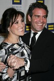 Andy Cohen Photo - Photo by REWestcomstarmaxinccom200831508Ricki Lake and Andy Cohen at the Human Rights Campaigns Annual Gala(Los Angeles CA)