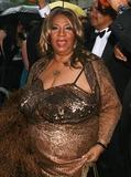 Aretha Franklin Photo - Photo by Raoul Gatchalianstarmaxinccom201061310Aretha Franklin at the 64th Annual Tony Awards(Radio City Music Hall NYC)