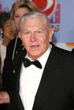 Andy Griffith Photo - Photo by David Greenmanstarmaxinccom200311203Andy Griffith at the CBS 75th Anniversary Gala(NYC)