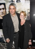 Adam Arkin Photo - Photo by NPXstarmaxinccom2007101007Adam Arkin and wife at the premiere of Rendition(Beverly Hills CA)Not for syndication in France