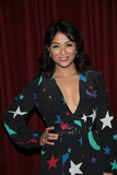 Karen David Photo - Photo by GPROstarmaxinccomSTAR MAX2017ALL RIGHTS RESERVEDTelephoneFax (212) 995-119692217Karen David at the premiere of The Tiger Hunter in Los Angeles CA