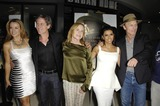 Amy Madigan Photo - Photo by Michael GermanastarmaxinccomSTAR MAX2014ALL RIGHTS RESERVEDTelephoneFax (212) 995-119682114Sarah Uriarte Michael Berry Amy Madigan Eva Longoria and Ed Harris at the premiere of Frontera(Los Angeles CA)