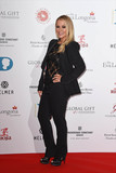 Anastacia Photo - Photo by KGC-143starmaxinccomSTAR MAXCopyright 2015ALL RIGHTS RESERVEDTelephoneFax (212) 995-1196113015Anastacia at the 6th Annual Global Gift Foundation Awards Gala(London England UK)