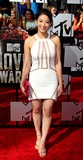 Arden Cho Photo - Photo by REWestcomstarmaxinccom2014ALL RIGHTS RESERVEDTelephoneFax (212) 995-119641314Arden Cho at the 2014 MTV Movie Awards(Los Angeles CA)