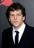 Jesse Eisenberg Photo - Photo by Dennis Van TinestarmaxinccomSTAR MAXCopyright 2016ALL RIGHTS RESERVEDTelephoneFax (212) 995-119632016Jesse Eisenberg at the premiere of Batman v Superman Dawn of Justice(Radio City Music Hall NYC)