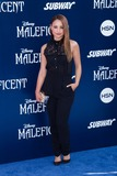 Aimee Carrero Photo - Photo by JPTRstarmaxinccom2014ALL RIGHTS RESERVEDTelephoneFax (212) 995-119652814Aimee Carrero at the premire of Maleficent(Los Angeles CA)