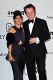 Alison Dickey Photo - Photo by KGC-42starmaxinccomSTAR MAX2015ALL RIGHTS RESERVEDTelephoneFax (212) 995-119652115John C Reilly and his wife Alison Dickey at the amfAR Cinema Against AIDS Gala at the Hotel Du Cap-Eden-Roc during the 68th Annual Cannes Film Festival(Cap dAntibes Cannes France)