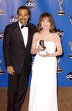 Tony Thomas Photo - Photo by Lee Rothstarmaxinccom200491904Marlo Thomas and brother Tony Thomas at the 56th Annual Primetime Emmy Awards(Los Angeles CA)