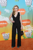 Peyton List Photo - Photo by JMAstarmaxinccomSTAR MAXCopyright 2016ALL RIGHTS RESERVEDTelephoneFax (212) 995-119631216Peyton List at the 2016 Nickelodeons Kids Choice Awards(The Forum Inglewood Los Angeles CA)