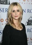 Alison Lohman Photo - Photo by REWestcomstarmaxinccom2007101807Alison Lohman at the premiere of Reservation Road(CA)